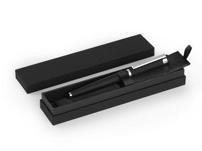 Metalna roler olovka u poklon kutiji
