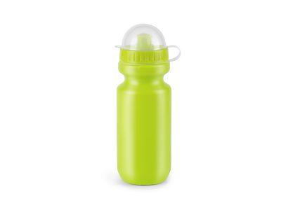 Plastična sportska flašica, 600 ml
