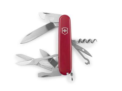 Višenamenski nož sa 14 funkcija