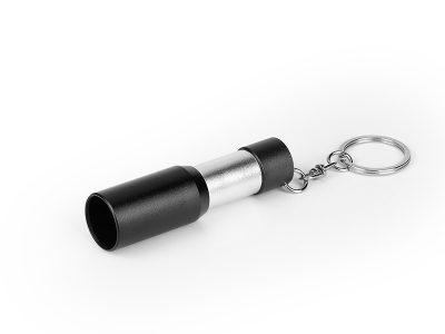 Baterijska lampa sa otvaračem za flaše (3 LED)