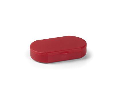 Plastična kutijica