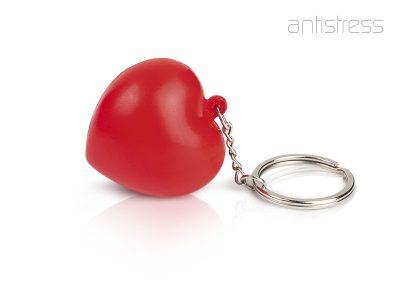 Privezak sa antistres lopticom