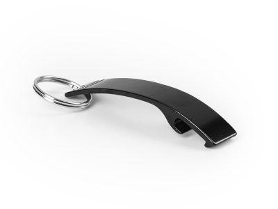Aluminijumski privezak za ključeve