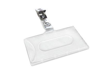 PVC uložak za identifikacionu karticu