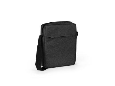 Novčanik torbica sa odeljkom za tablet