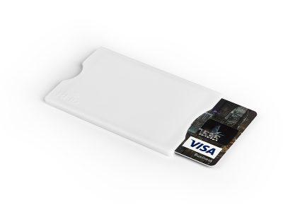 Držač za kartice sa RFID zaštitom