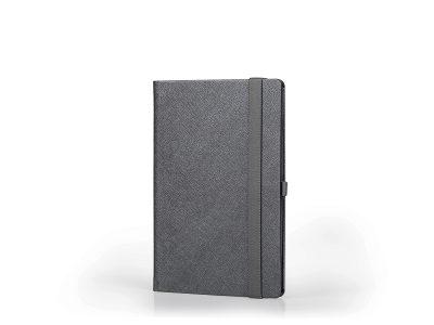 Notes A5 formata