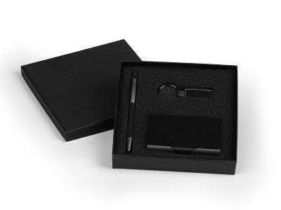 Poslovni set u poklon kutiji