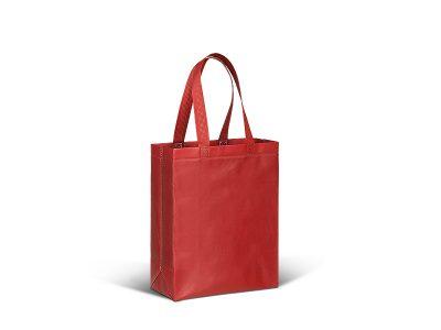 Biorazgradiva torba