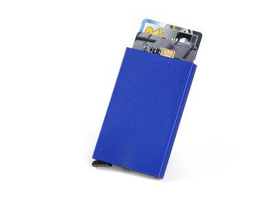 Plastični RFID držač kartica