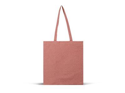 Melirana torba, 130 g/m2