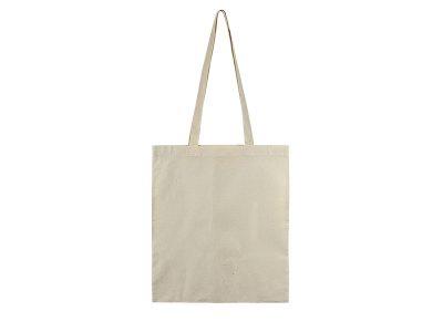 Pamučna torba, 220 g/m2