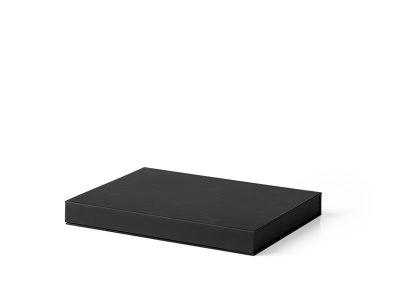 Poklon kutija za notes