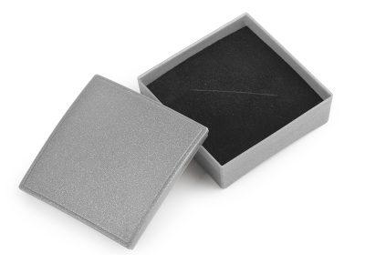 Poklon kutija za USB Flash memoriju