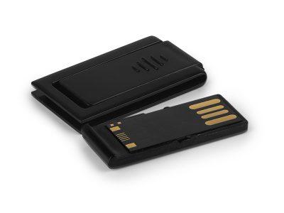 USB flash memorija za notes
