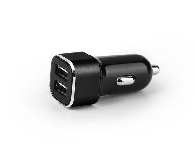 Punjač mobilnih uređaja za automobil
