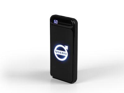 Pomoćna baterija kapaciteta 10000 mAh