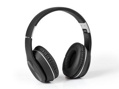Sklopive bežične slušalice