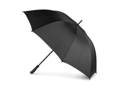 Kišobran sa ručnim otvaranjem
