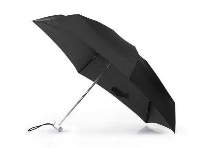 Sklopivi kišobran sa ručnim otvaranjem, u poklon kutiji