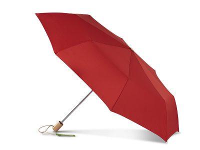 Sklopivi kišobran sa ručnim otvaranjem