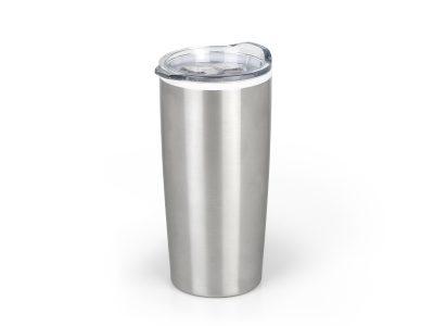 Metalni termos, 550 ml