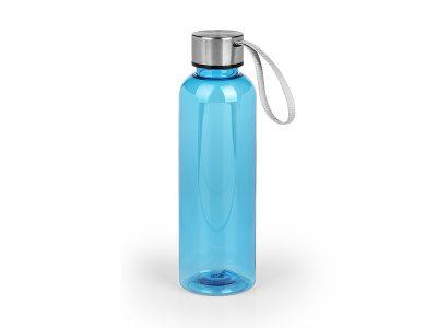 Plastična boca za vodu, 550 ml