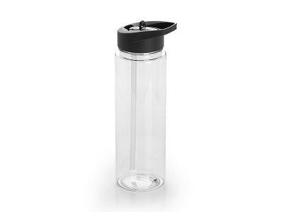 Plastična sportska flašica, 700 ml