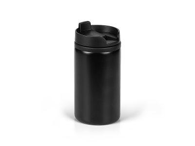 Metalni termos, 300 ml