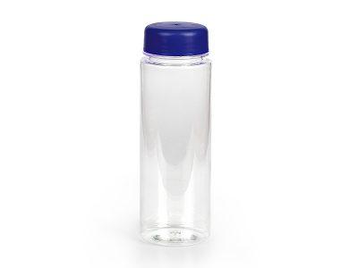 Plastična boca za vodu, 500 ml