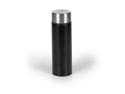 Metalni termos, 150 ml