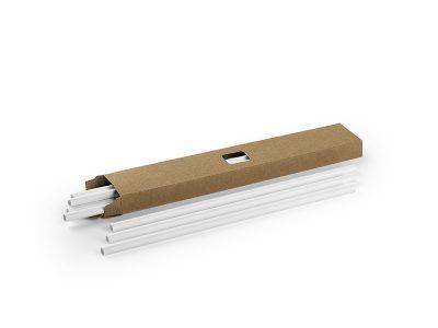 Papirne slamčice