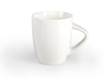 Porcelanska šolja, 300 ml