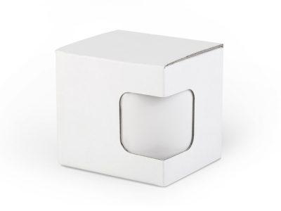 Poklon kutija za šolju