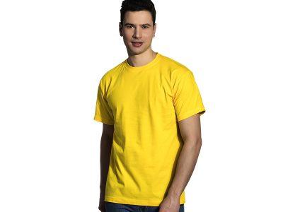 Pamučna majica