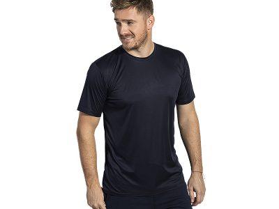 Sportska majica kratkih rukava