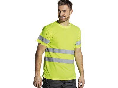 Sigurnosna majica