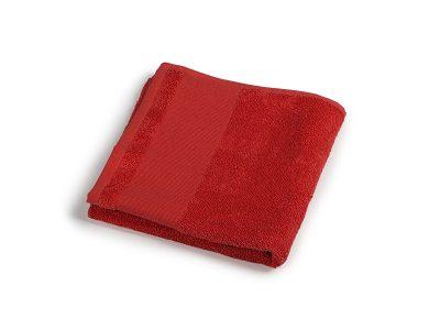 Peškir za ruke, 500 g/m2