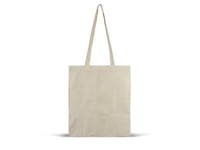 Pamučna torba, 140 g/m2