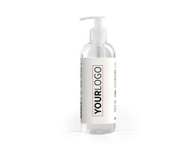 Antibakterijski gel za dezinfekciju ruku, 300 ml