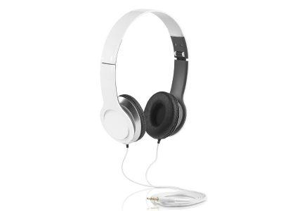 Sklopive audio slušalice