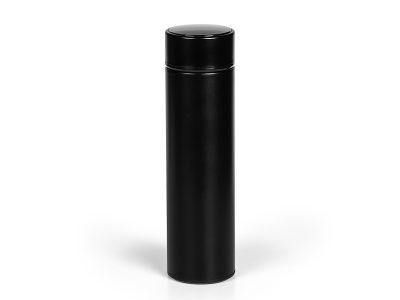 Metalni termos, 500 ml