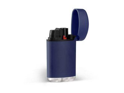 Elektronski plastični upaljač
