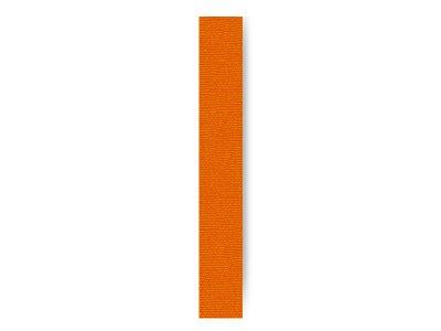 Elastična traka za notese sa držačem olovke