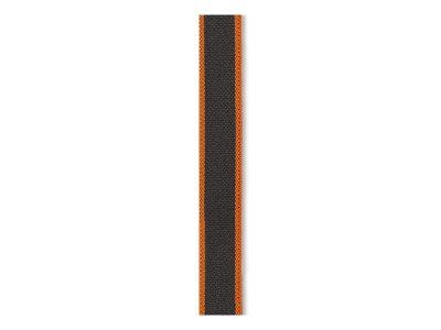 Dvobojna elastična traka za notese sa držačem olovke
