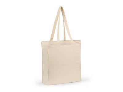 Pamučna torba, 150 g/m2