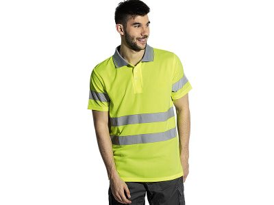 Sigurnosna polo majica