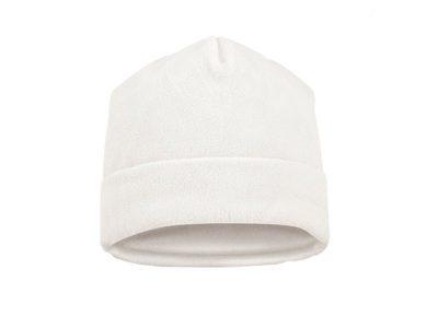 Zimska kapa od polara