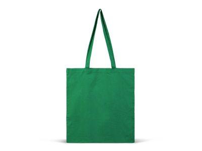 Pamučna torba, 105 g/m2