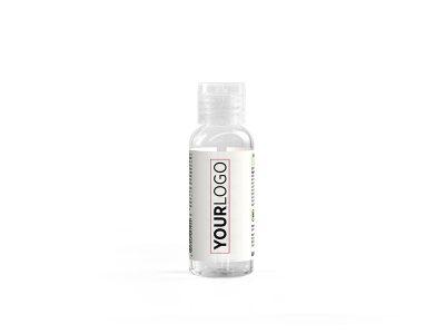 Antibakterijski gel za dezinfekciju ruku, 50 ml